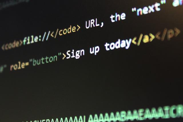 קורס בניית אתרים מחירים – כיצד בוחרים מחיר מול תועלת