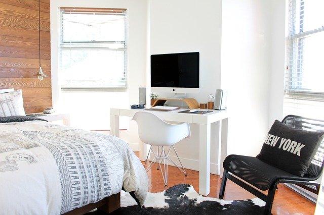 כיסא מחשב מומלץ – לבחור את הכיסא הנכון עבורנו