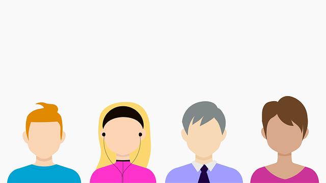 קורס CRM – למי זה מתאים?
